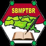 LOGO SBMPTBR sip